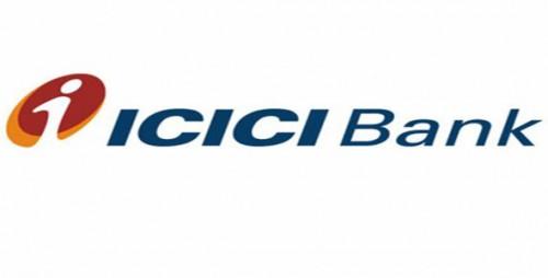 Sukanya Samriddhi Account Yojana in ICICI Bank