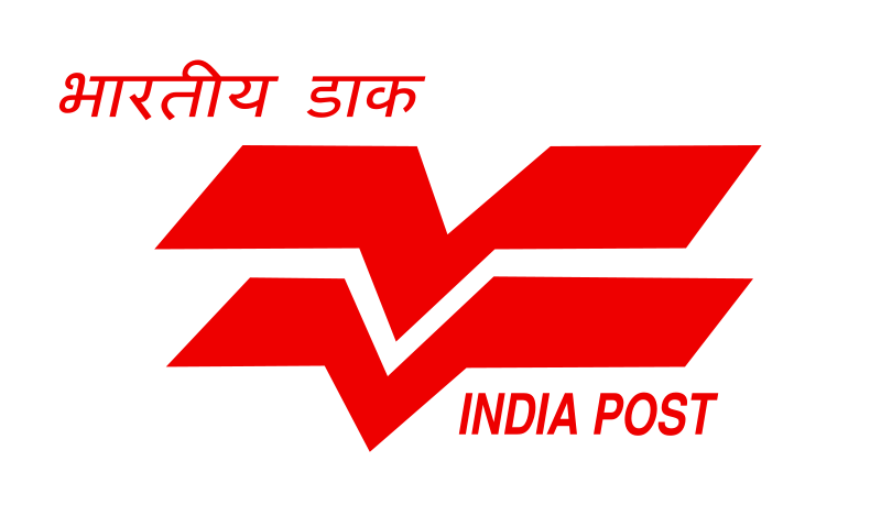 Sukanya Samriddhi Account Yojana in Post Office