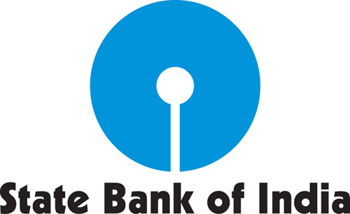 Sukanya Samriddhi Account in SBI
