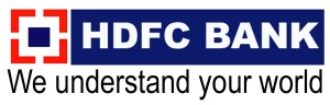 Sukanya Samriddhi Account in HDFC Bank