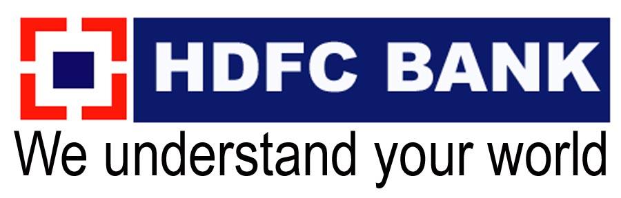 Sukanya Samriddhi Account in HDFC Bank