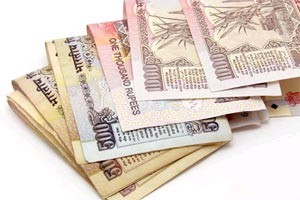Maximum and Minimum Amount can be deposited in Sukanya Samriddhi
