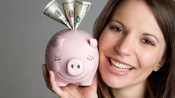 Capital Gain Tax Account