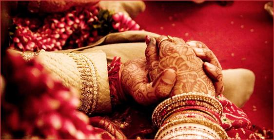 Marriage Conditions in Sukanya Samriddhi  Yojana