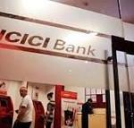 ICICI Apna Ghar Scheme