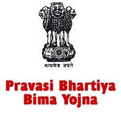 Pravasi Bharatiya Bima Yojana