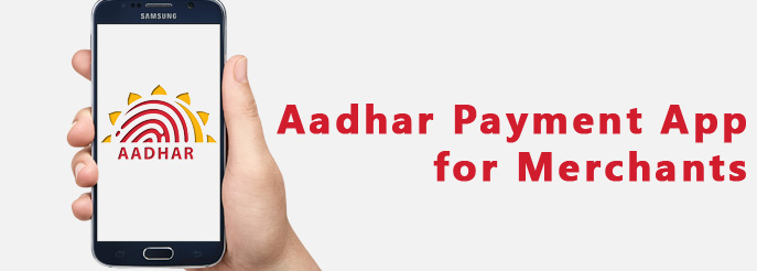 What is BHIM (Aadhar Card Payment System)