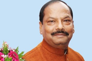 Mukhyamantri Ladli Yojana introduced in Jharkhand