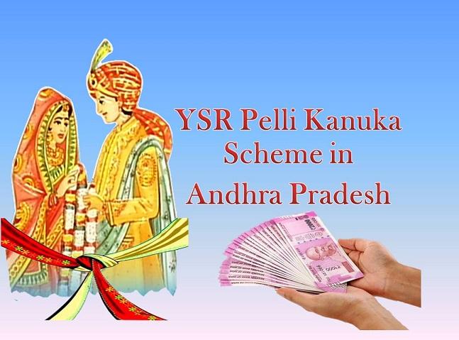 YSR-Pelli-Kanuka-Scheme-in-Andhra-Pradesh