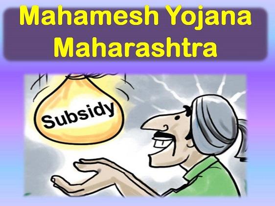 Mahamesh-Yojana-in-Maharashtra